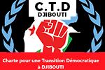 CTD – Djibouti